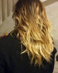 ombre-hair